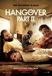 The Hangover Part II (2011) free online with english subtitles