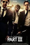 The Hangover Part III (2013) online free english subtitles
