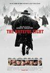 The Hateful Eight (2015) english subtitles