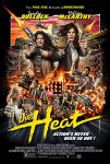 The Heat (2013) online free full with english subtitles