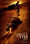 The Hills Have Eyes 2 (2007) full online free with english subtitle