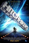 The Hitchhiker's Guide to the Galaxy (2005) full free online with english subtitles