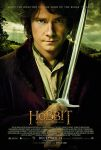 The Hobbit An Unexpected Journey (2012) full free online with English Subtitles