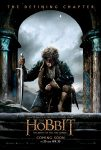 The Hobbit: The Battle of the Five Armies (2014) full free Online With English Subtitles