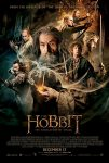 The Hobbit The Desolation of Smaug (2013) watch full Online With English Subtitles