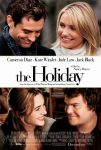 The Holiday (2006) full online free with english subtitles