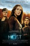 The Host (2013) full free online with english subtitles