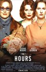 The Hours (2002) full online free with english subtitles