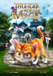 The House of Magic (2013) full free online with english subtitles