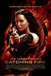 The Hunger Games: Catching Fire (2013) free online english subtitles