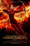 The Hunger Games: Mockingjay - Part 2 (2015) full online free with english subtitles