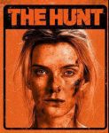 The Hunt (2020) online free full with english subtitles