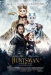 The Huntsman Winter's War (2016) full online free with english subtitles