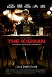 The Iceman (2012) free online english subtitles