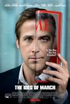 The Ides of March (2011 full online free with english subtitles