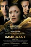 The Immigrant (2013) full free online with english subtitles