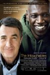 The Intouchables (2011) full online free with english subtitles