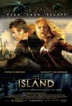 The Island (2005) full movie free online english subtitles