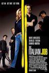 The Italian Job (2003) english subtitles