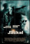 The Jackal (1997) full Online With English Subtitles
