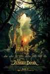 The Jungle Book (2016) full online free with english subtitles