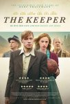 The Keeper (Trautmann) (2018) free online full with english subtitles