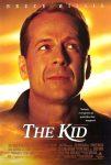 The Kid (2000) watch full free online english subtitles