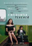 The Kindergarten Teacher (2018) full free online with english subtitles