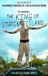 The King of Staten Island (2020) english subtitles