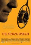 The King's Speech (2010) full online free with english subtitles