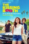 The Kissing Booth (2018) free full Online With English Subtitles