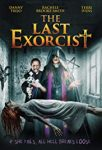 The Last Exorcist (2020) english subtitles