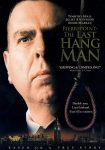 Pierrepoint: The Last Hangman (2005) online free full with english subtitles