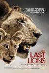 The Last Lions (2011) english subtitles