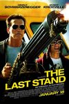 The Last Stand (2013) full free online with english subtitles