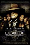 The League of Extraordinary Gentlemen (2003) free full online with english subtitles
