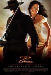 The Legend of Zorro (2005) full movie free online english subtitles