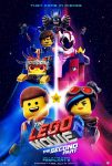 The Lego Movie 2 The Second Part (2019) full free online with english subtitles