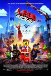 The Lego Movie (2014) full free online with english subtitles