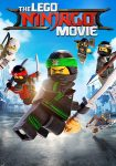 The Lego Ninjago Movie (2017) online full free with english subtitles