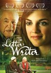 The Letter Writer (2011) full free online with english subtiltes