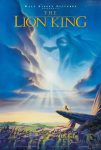 The Lion King (1994) full online free with english subtitles