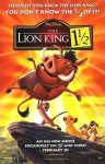 The Lion King 3 Hakuna Matata (2004) full online free with english subtitles