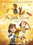 The Little Prince (Le Petit Prince) (2015) online free full with english subtitles