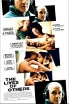 watch The Lives of Others (2006) english subtitles
