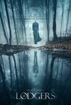 The Lodgers (2017) full free online with english subtitles