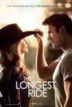 The Longest Ride (2015) online full free with english subtitles