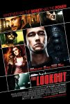 The Lookout (2007) free online full with english subtitles