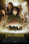 The Lord of the Rings The Fellowship of the Ring (2001) English Subtitles