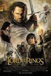 The Lord of the Rings The Return of the King (2003) full free with English Subtitles